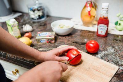 Wat zijn de taken van een huishoudhulp?